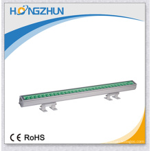 High lumen high power IP65 led wall washer china manufaturer