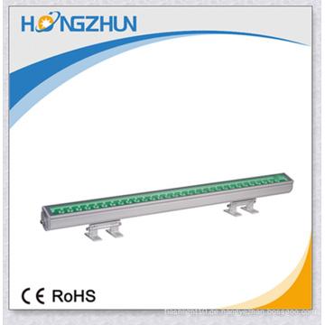 Hohe Lumen Hochleistungs IP65 führte Wandwascher Porzellan Manufaturer