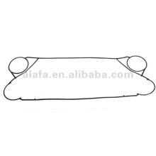 Alfa laval M20M related epdm plate heat exchanger gasket
