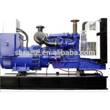 Big scal Perkins Water-cooling Diesel Generator