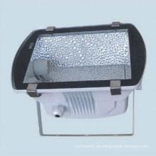 Dispositivo de iluminación de reflector (DS-320)