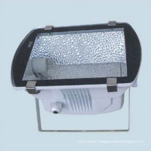 Floodlight Fixture (DS-320)