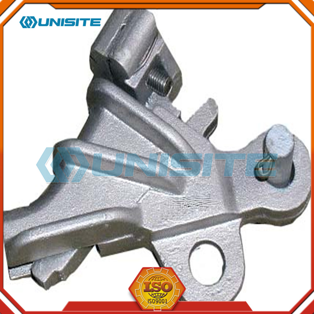 OEM Precision Sand Casting Parts for sale