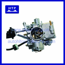 China El motor diesel del reemplazo parte el carburador para el escarabajo 71804299 05NK de Vw