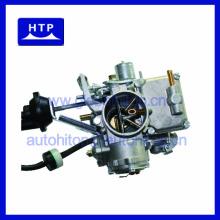 Chine Carburateur de pièces de moteur diesel de rechange pour Vw beetle 71804299 05NK