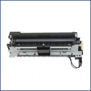 RM1-1535 RM1-1491-000CN Fuser Assembly Fuser Kits Fusor for HP Laserjet 2400/2420/2430/2450