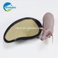 Suministro profesional de harina de gluten de maíz amarillo alimentos para animales