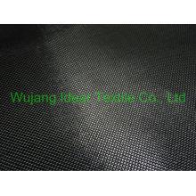 500 oxford denier Nylon / poliamida 100% tecido de Cordura 500D Material