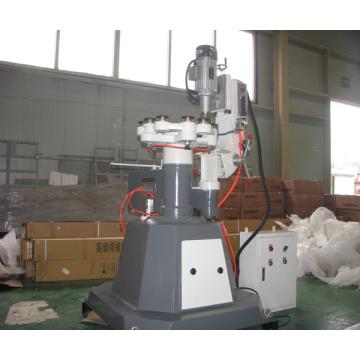Forma vidrio canteado y biselado máquina (SZ-XY1)