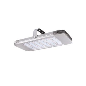 Luces LED de alta bahía de 240 vatios con 100000 horas de mantenimiento de 30000 lúmenes