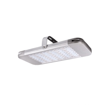 240W High Bay LED Lights With 100000 Hours 30000 Lumen Maintenance