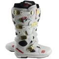 Cheap Waterproof Boots Motorcycle Racing/Riding Boots Motocross Racing Boots