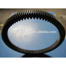 SHANTUI SD23 Bulldozer final drive gear 154-27-12110