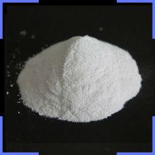 Preço de alta qualidade e competitivo de 99,6% de carbonato de sódio