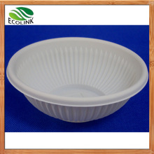 180ml Biodegradable Bowl / Disposable Bowl