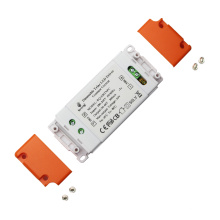 Shenzhen factory Wholesale 18w dimmable triac dimming led driver for AU market