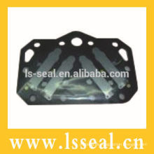 Ventilplatte für Bitzer Kompressor