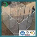 Most Popular Livestock Panel Fencing (xy-L02)