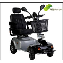 High Quality Ce Certificate Electric Mobility Scooter 410A-H