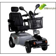 Alta Qualidade Ce Certificado Elétrico Mobilidade Scooter 410A-H