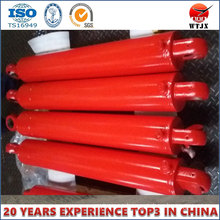 Hydraulic Cylinder for Hydropost Hydraulic Pillar and Concrete Pumping