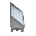 100W Outside Led Wall Pack Light Fixture