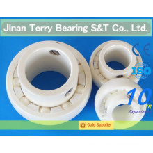 Ceramic Outer Spherical Bearing