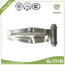 Stainless Steel freezer cold room door hinge