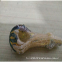 Wholesale Price Glass Spoon Pipes for Wholesale Buyer (ES-HP-189)
