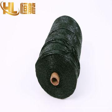 corda de prensa de plástico barato