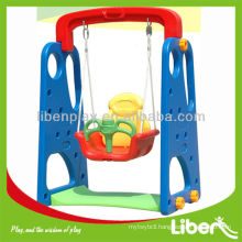 indoor plastic swing LE.HT.014