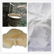antiscorching агент CAS PVI (CTP) NO.17796-82-6 для натурального каучука и бутадиен-стирольного каучука,