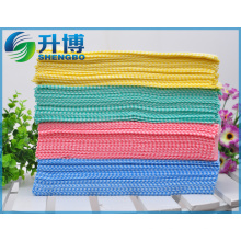 Non Woven Wipes [Made in China]