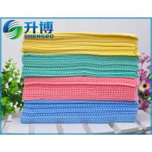Lenços não tecidos [Made in China]