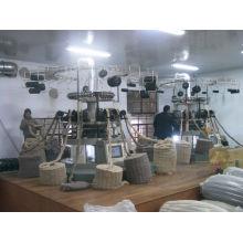 Short Pile Plush Velvet Fabric Textile Machinery