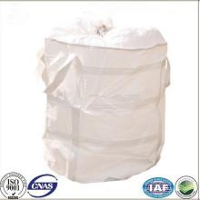 Grand sac pour le riz avec la FDA