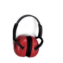 Kerja Novelty penerbangan bunyi pengurangan telinga Muff