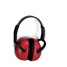 Working Novelty Aviation Noise Reduction Ear Muff