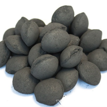 Made by Machine Charcoal BBQ charcoal Briquette