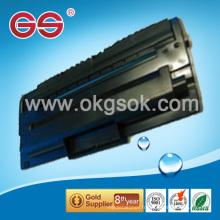 Toner pour Xerox Work Center PE120 / PE120i avec nouvelle cartouche à puce