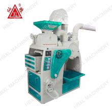 Satake Maschine 500 kg pro Stunde Reismühle Maschinen