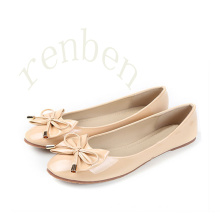 New Arriving Fashion Women′s Casual Ballet Shoes