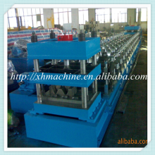 Guardrail Highway Roll Forming Machine/Hihgway Protection Machine