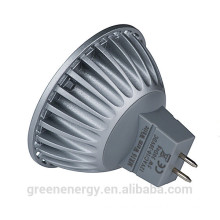 tuv ce ul energystar led lights mr16 housing mr16 12v 5w led led spotlight mr16 led lights mr16