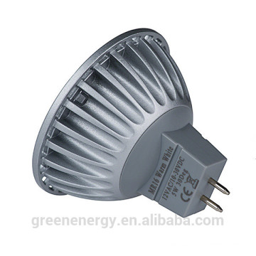 tuv ce ul energystar led lights mr16 housing mr16 12v 5w led led spotlight mr16 led lights mr16