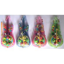 Jeu de pêche Toy Candy (110617)