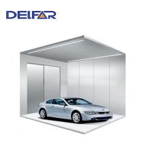 Grand et meilleur ascenseur de voiture de prix avec la bonne qualité