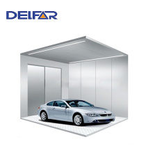 Large and Best Price Car Elevator with Good Quality