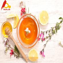 Fabelhafter natürlicher königlicher Honig plus