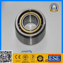 Высококачественный угловой контактный подшипник 7316bm Ford Focus Wheel Bearing